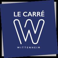 Carré W